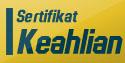 Biaya SKA - Biaya SKT - sertifikat ska skt - Jasa Pembuatan sertifikasi Keahlian SKA dan keterampilan SKT asosiasi resmi LPJK